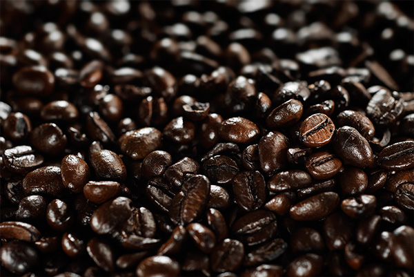 Fal değil gerçek! İklim değişikliği kahveyi vuracak, üretim azalacak 5