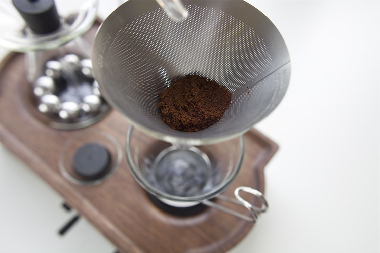 Taza kahve kokusuyla uyanmak isteyenlere 5