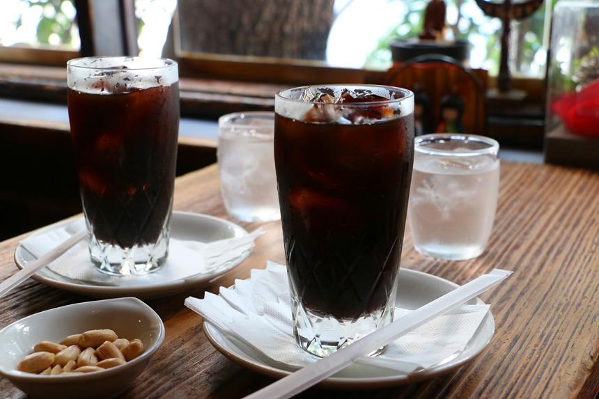 Buzlu kahve içmenin 8 farklı yolu 3