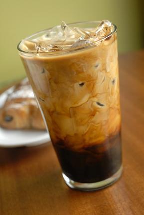 Buzlu kahve içmenin 8 farklı yolu 6