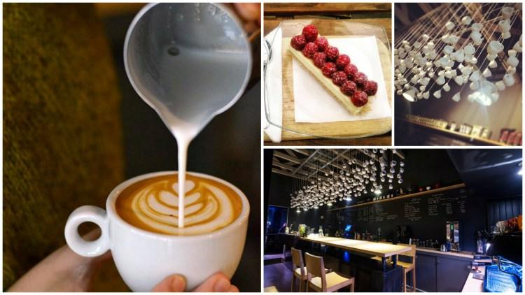 Avrupa'da görülmesi gereken 14 kafe 13