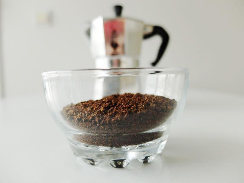 Kahve meraklılarına ayrıntılı Moka Express rehberi 13