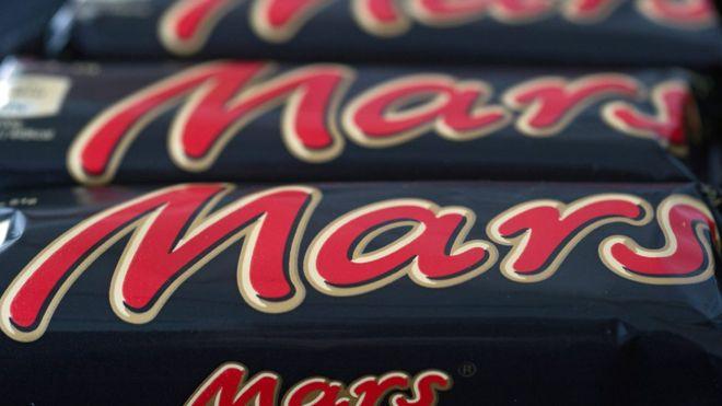 Çikolata niyetine yenen plastikler 2