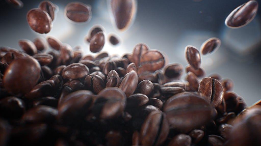 Düzenli kahve tüketimi 35 maddede kahvenin faydaları 1