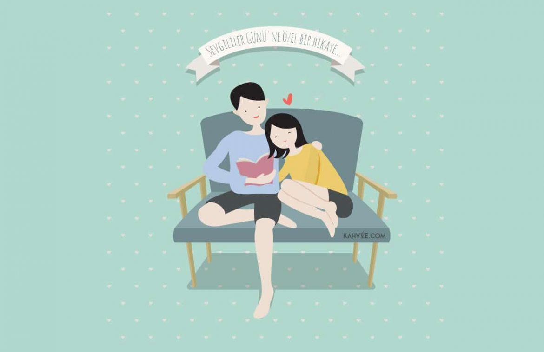 Sevgililer Gününde Nasıl Bir Yer Tercih Etmeli