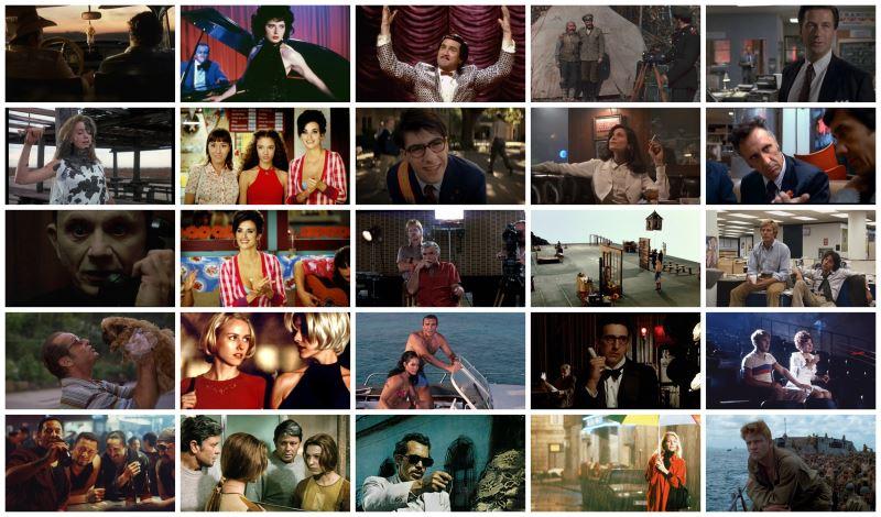 IMDB'ye alternatif en iyi 100 film 2