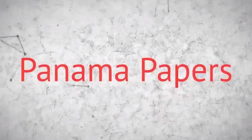 10 soruda Panama Belgeleri 1