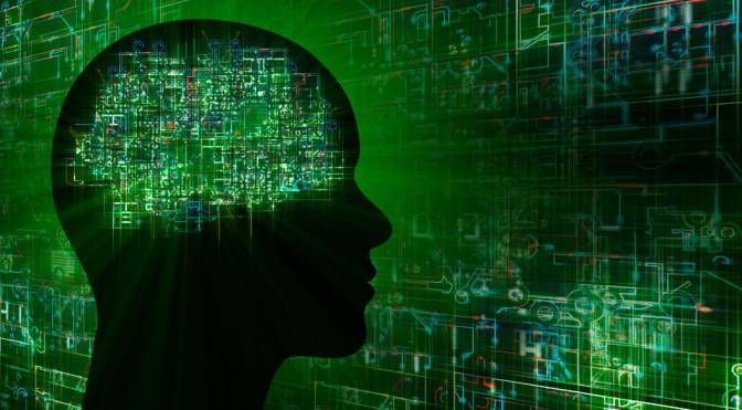 Bu süper bilgisayar insan beynini aratmıyor 1