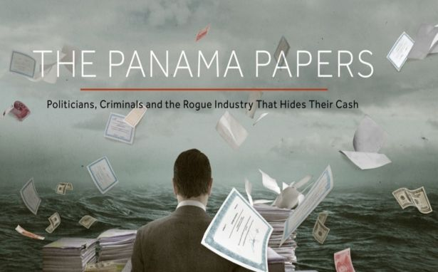 Panama Papers - Panama kağıtları nedir? 2