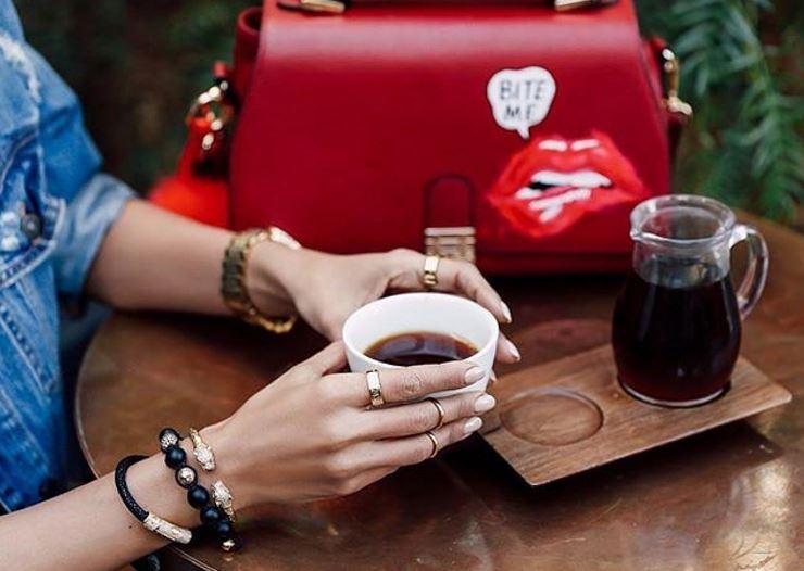 Hangi saatte kahve içilmeli? 2