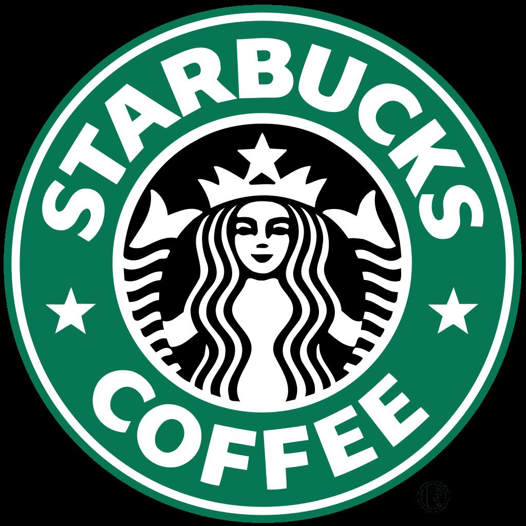 Kahve imparatoru Howard Schultz görevi bırakıyor 1