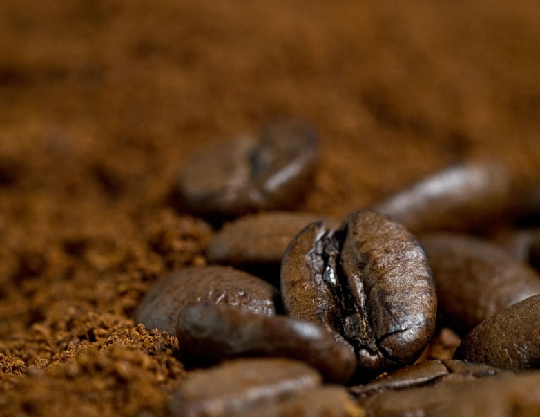 Kahve türleri azalıyor