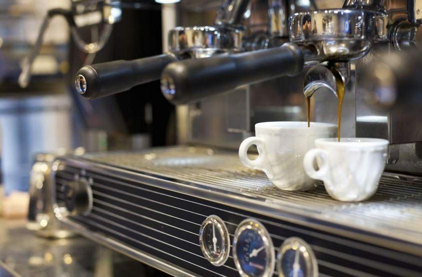 Bedava kahvenin tadı başka olur! 1