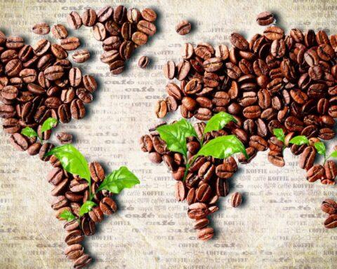 En pahalı kahve