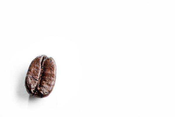 Fal değil gerçek! İklim değişikliği kahveyi vuracak, üretim azalacak 6