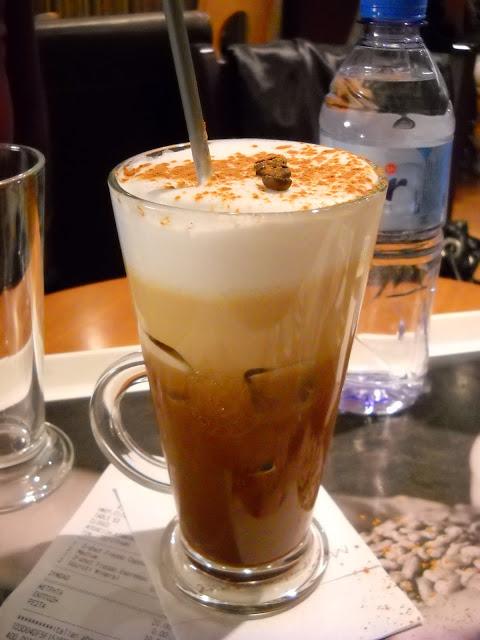 Buzlu kahve içmenin 8 farklı yolu 2