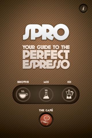 Kahveyi cep telefonunuza getiren uygulamalar 1
