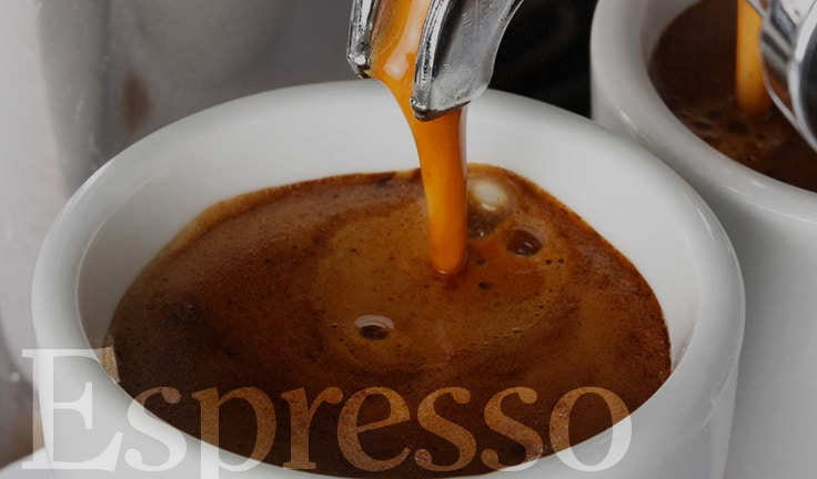 İtalya geziniz içim kahve rehberi 2