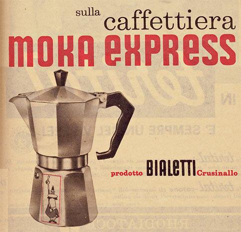 Kahve meraklılarına ayrıntılı Moka Express rehberi 2