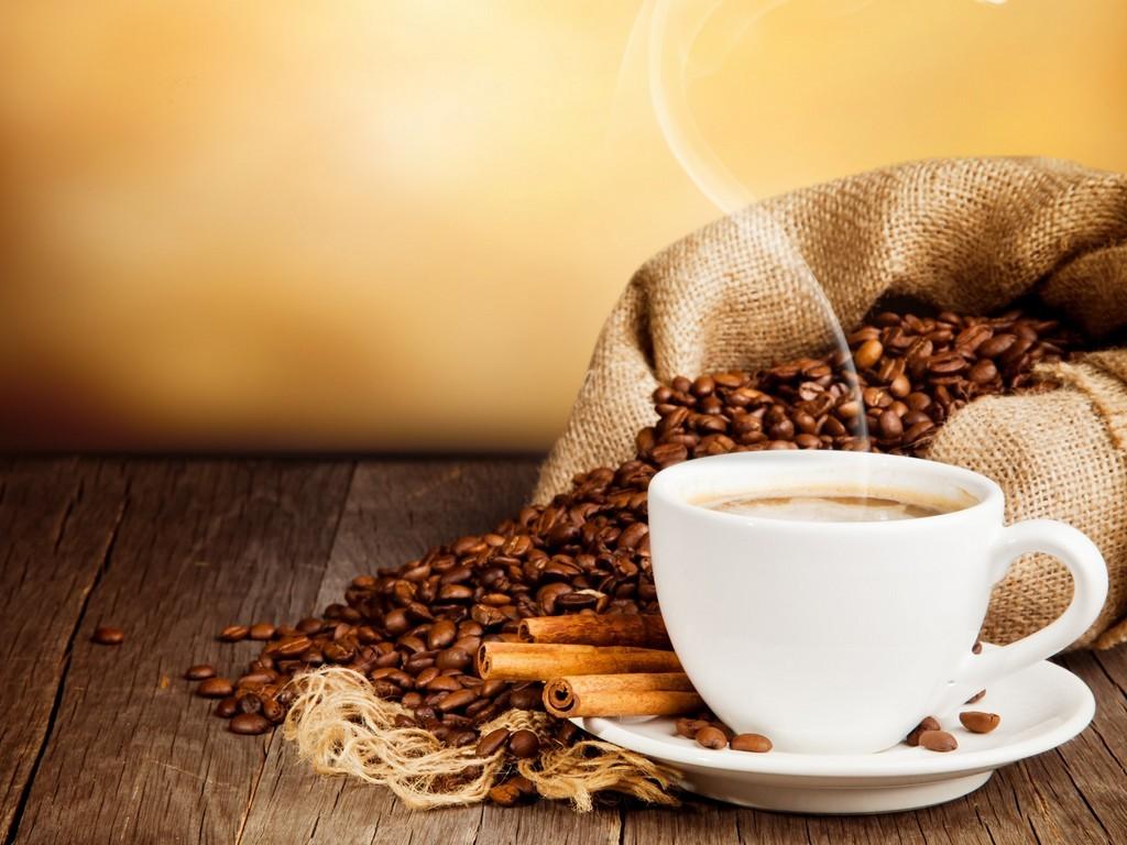 Sen çok yaşa kahve! 2