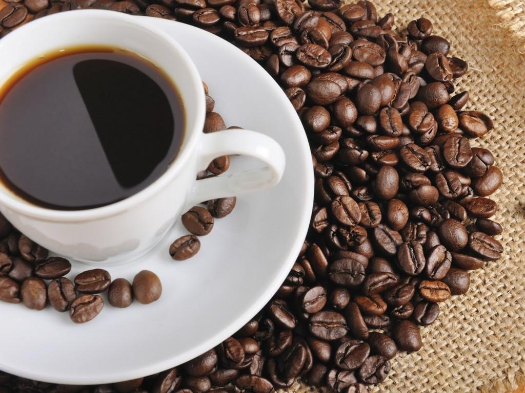 Türkiye'de kahve
