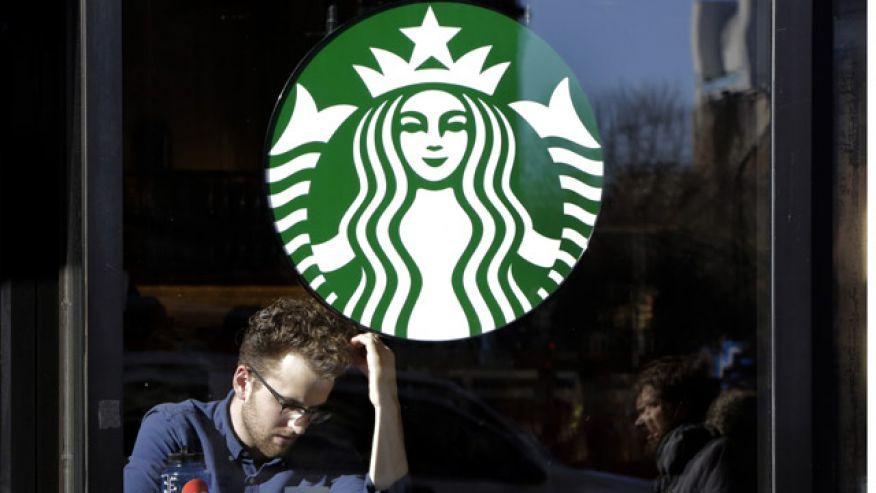Starbucks İtalya'yı gözüne kestirdi 1