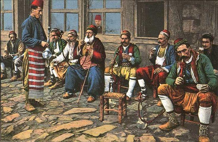 Türkiye'de Kahve Yetişir Mi?