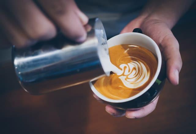 Kahvede aşırı şeker obeziteyi tetikliyor 1
