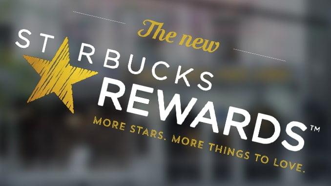 Starbucks Bankası'na hoşgeldiniz 1