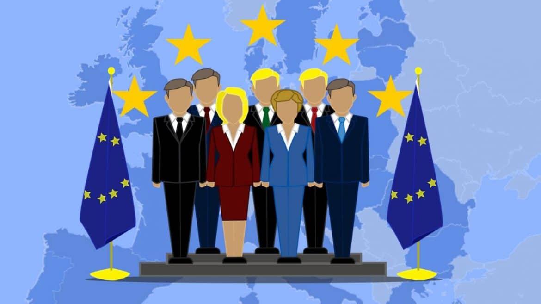 Avrupa'da çifte vatandaşlık şartları 2