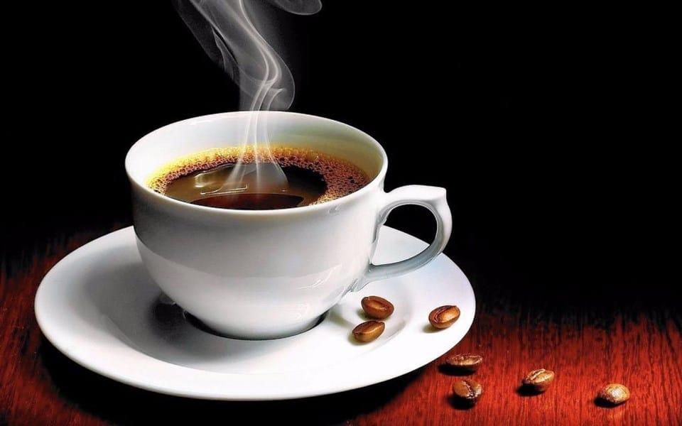 5 aşamada kaliteli Türk kahvesi tarifi | KAHVVE