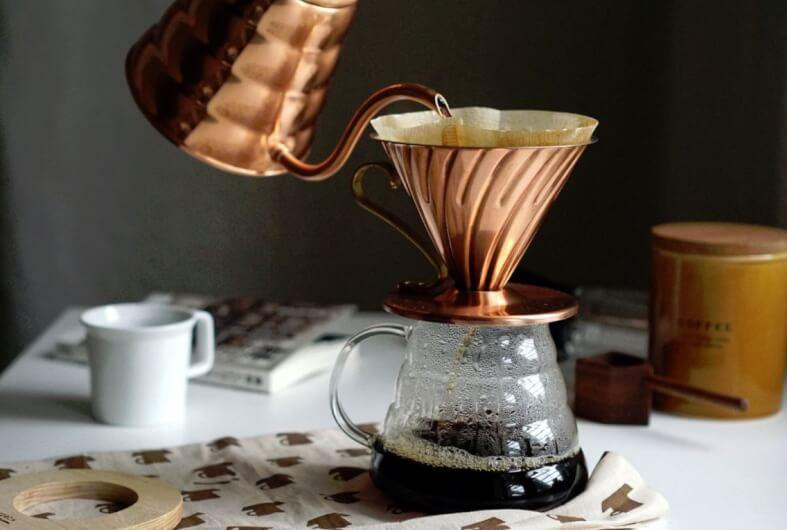 En pahalı kahve nerede içiliyor?