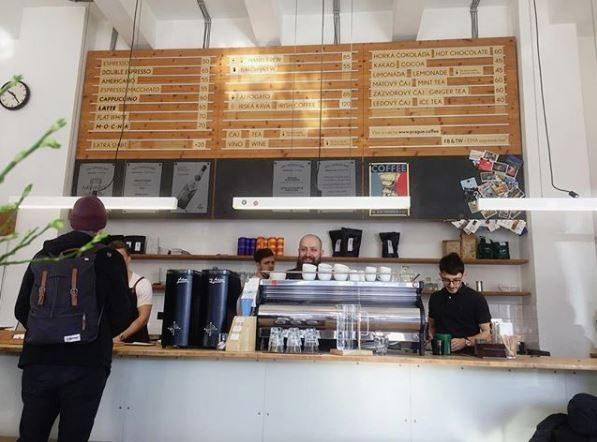 prag <a href='https://www.kahvve.com/tag/kahve-rehberi/' target='_blank' rel='nofollow' title='kahve rehberi'>kahve rehberi</a>
